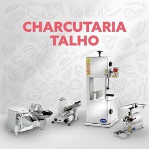 Charcutaria / Talho